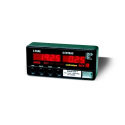 Silent 610 Taximeter