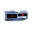 Pulsar 2030R Receipt-Printing Taximeter
