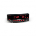 S700 Taximeter